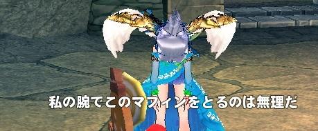 mabinogi_2015_02_15_006.jpg