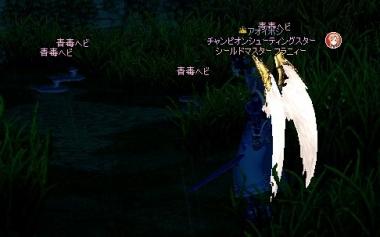 mabinogi_2015_02_24_007.jpg