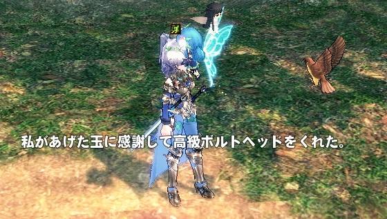 mabinogi_2015_03_09_010.jpg