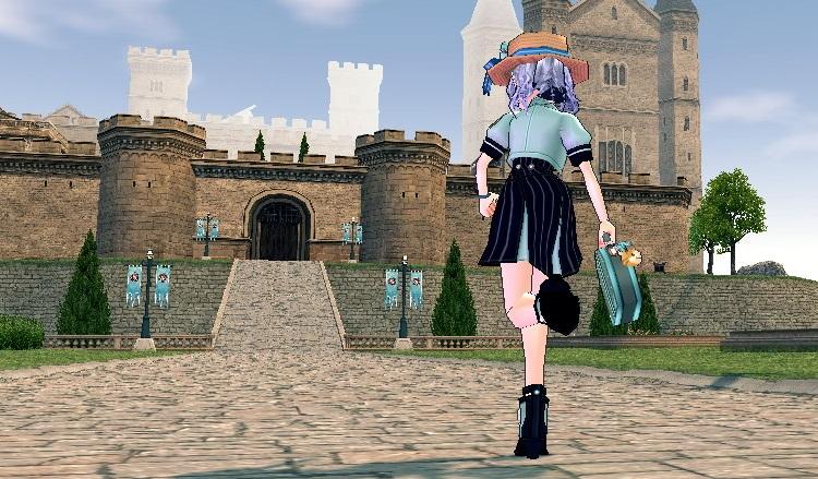 mabinogi_2015_04_25_011.jpg
