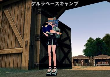 mabinogi_2015_05_07_005.jpg