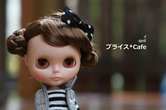 IMG_3851a_convert_20150414165832.jpg