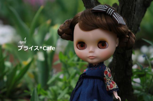 IMG_3883a_convert_20150415140256.jpg