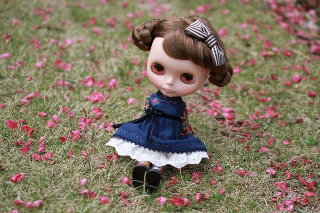 IMG_3901_convert_20150415140028.jpg