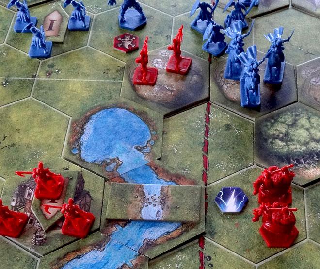 battlelore150121_06.jpg