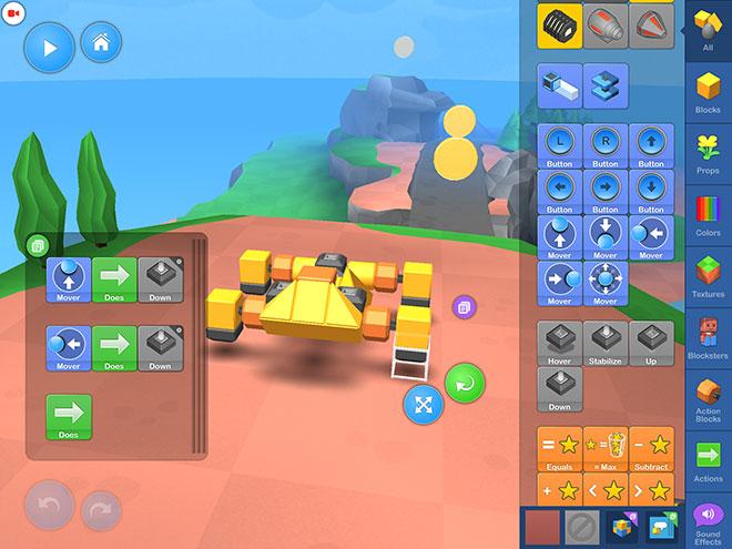 block150227_01.jpg
