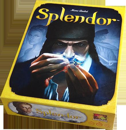 splendor150201_002.png