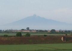 岩木山6-19_600
