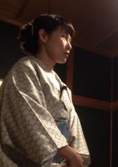 朗読会2015 (1)_600