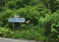 雪中軍歩き (10)_600