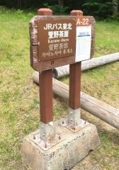 雪中軍歩き (15)_600