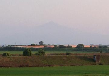 岩木山6-25_800