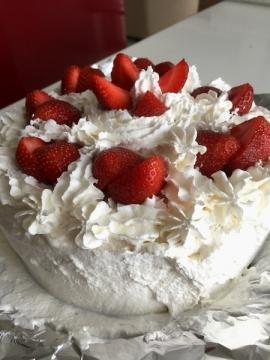 ケーキ作り2_600