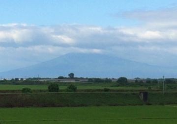 岩木山7-2_600