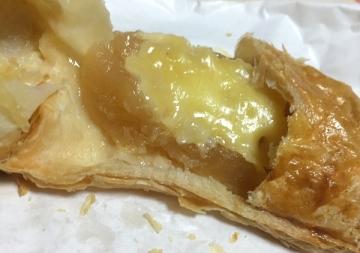 チェリーチーズパイ (2)_600