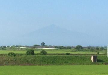 岩木山7-9-2_600
