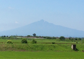 岩木山7-11-2_600