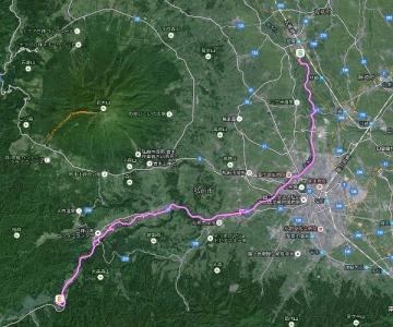 GPS岩木川_600