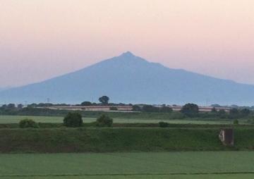 岩木山7-12_600