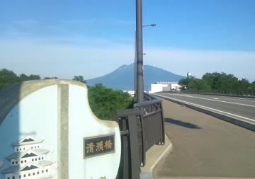 岩木川歩き2 (3)_600