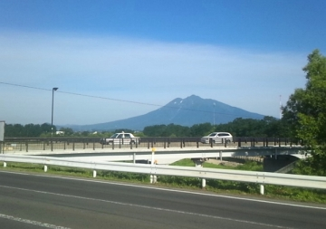 岩木川歩き2 (5)_600