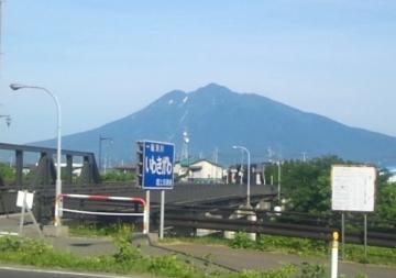 岩木川歩き2 (6)_600