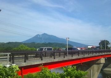 岩木川歩き2 (9)_600