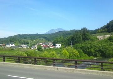 岩木川歩き2 (10)_600