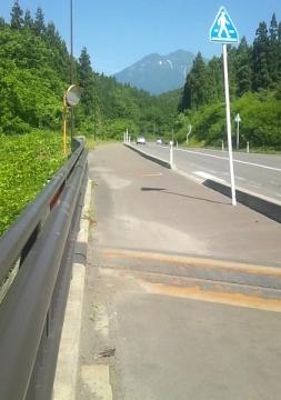 岩木川歩き2 (12)_600