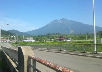 岩木川歩き2 (13)_600