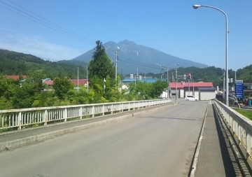 岩木川歩き2 (14)_600