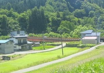 岩木川歩き2 (23)_600