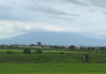 岩木山7-15_600