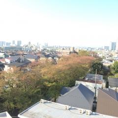 sakurazaka_0416.jpg