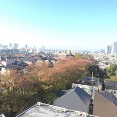 sakurazaka_0417.jpg