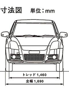 i320.jpg