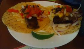 tacosu