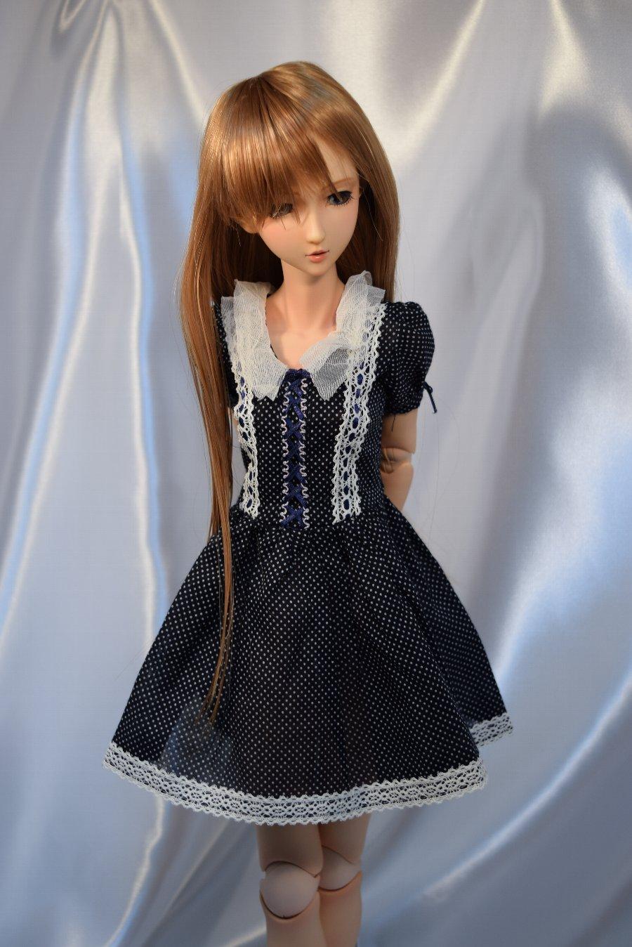 doll_043.jpg