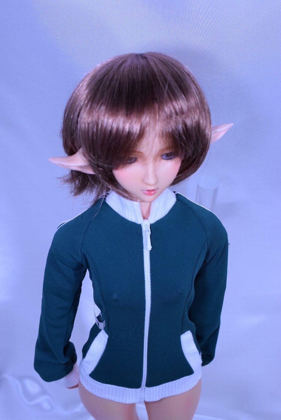 doll_347.jpg