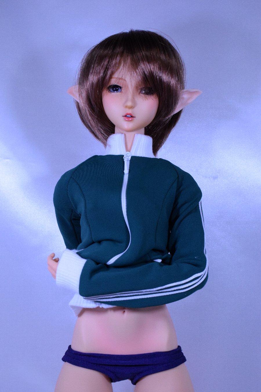 doll_349.jpg