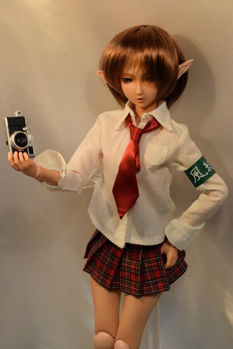 doll_378.jpg