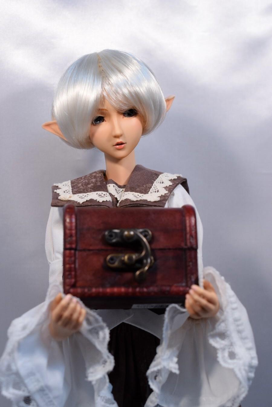 doll_600.jpg