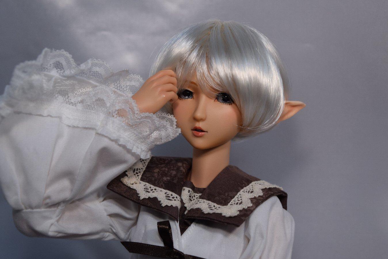 doll_617.jpg
