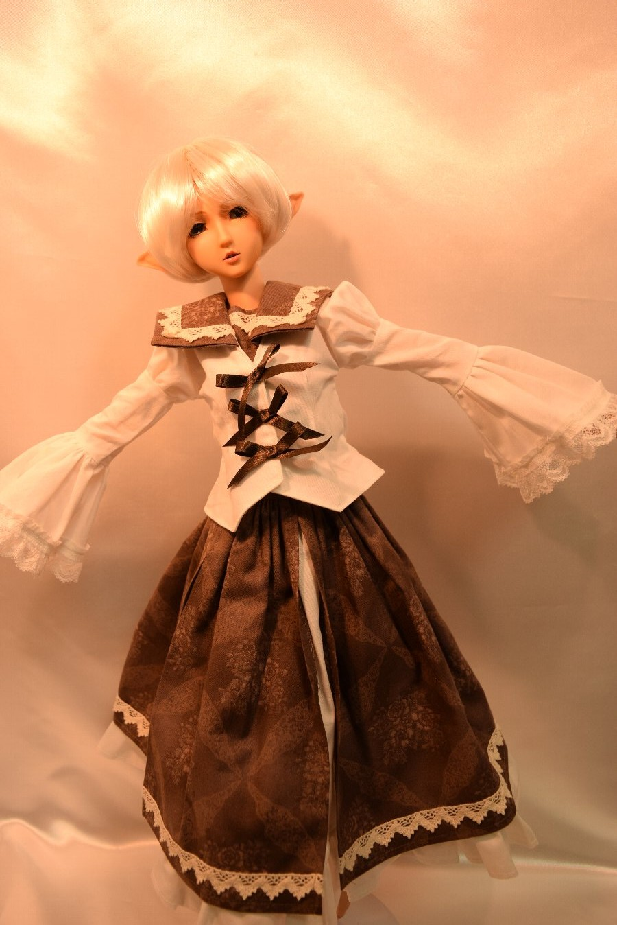 doll_623.jpg