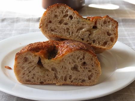 岡山 Earth Bread/アースブレッド