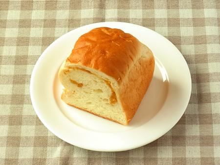 柚子食パン オレノパン オクムラ/ORENO PAN okumura