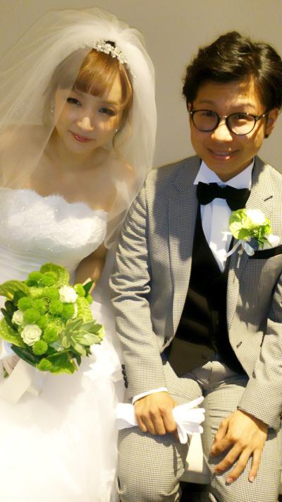 1_2015-04-18-16-31-57_deco.jpg