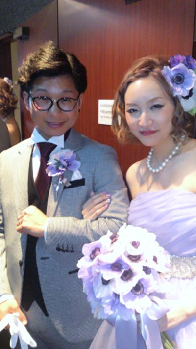 4_2015-04-20-10-56-44_deco.jpg