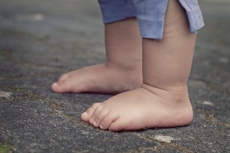 feet-619399_1280.jpg