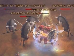 D3-22-cow3.jpg